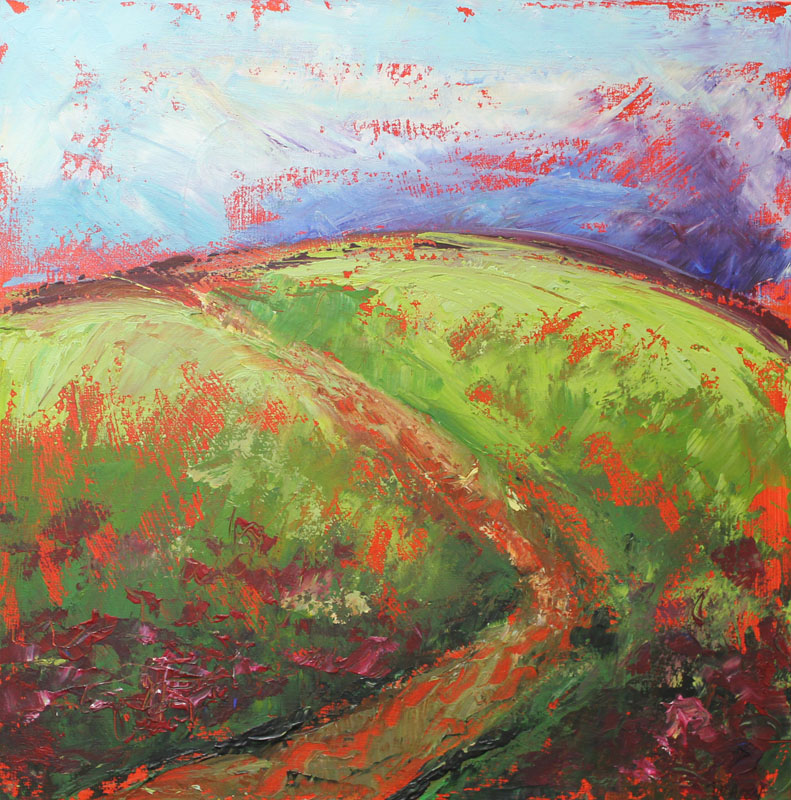 landscape-by-artist-tracey-marshall-over-the-horizon.jpg