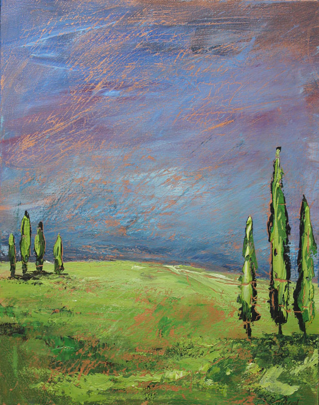 landscape-by-artist-tracey-marshall-trees-near-and-far.jpg