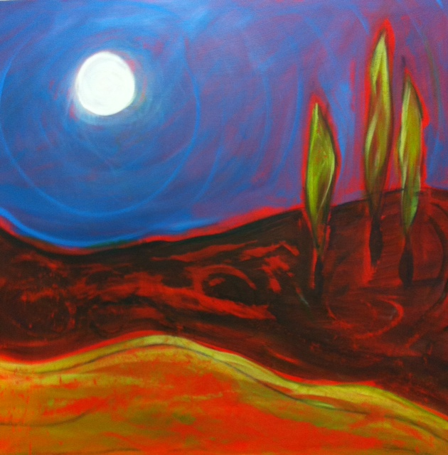 landscape-painting-by-tracey-marshall-02.JPG