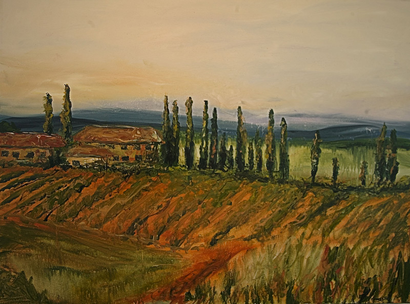 Tracey-J-Marshall-European-Landscape-0895.jpg