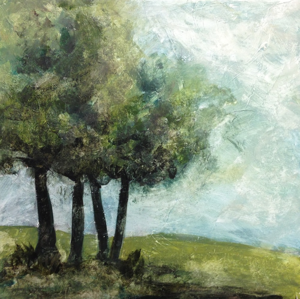 trees-tracey-marshall-art-landscapes-gallery.JPG