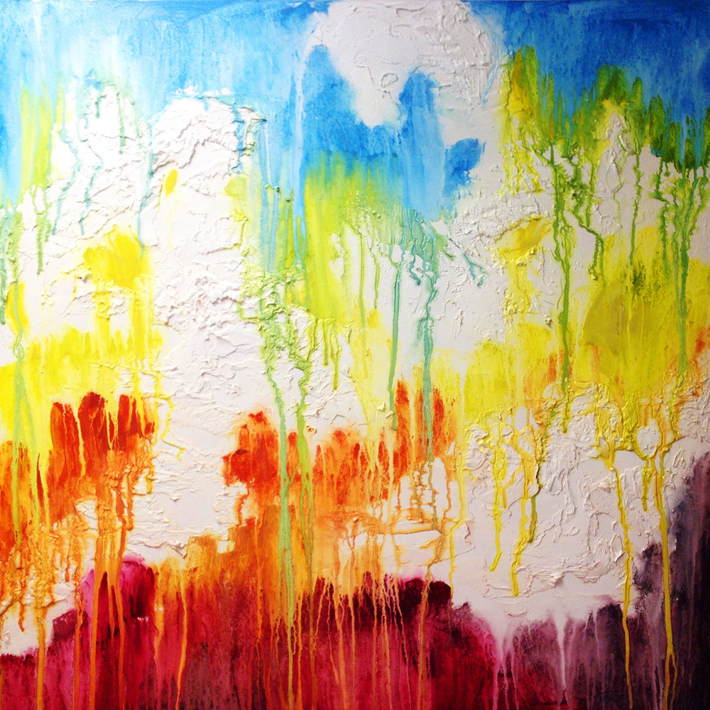 tracey-marshall-abstract-sold-at-artstock-2013-IMG_9505.jpg