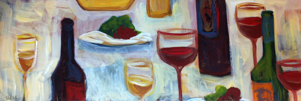 tracey-marshall-painting-featuring-wine-33.JPG