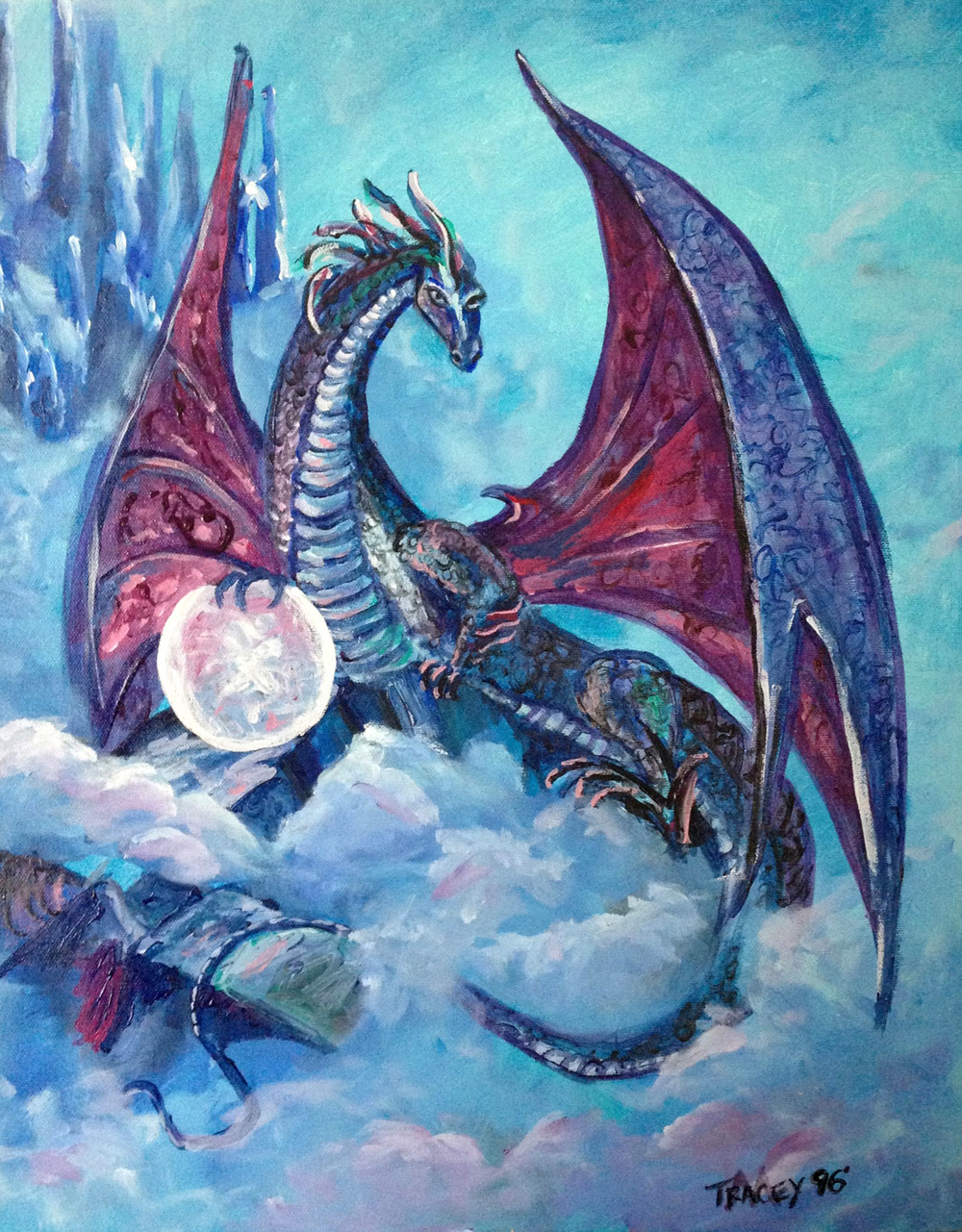 dragon-from-95.JPG
