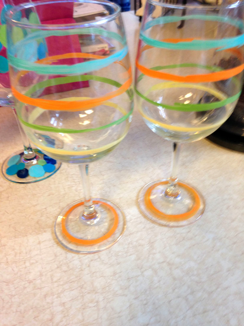 hand-painted-striped-wine-glass-class-art-by-tjm-studio-greensboro-img_0190.jpg