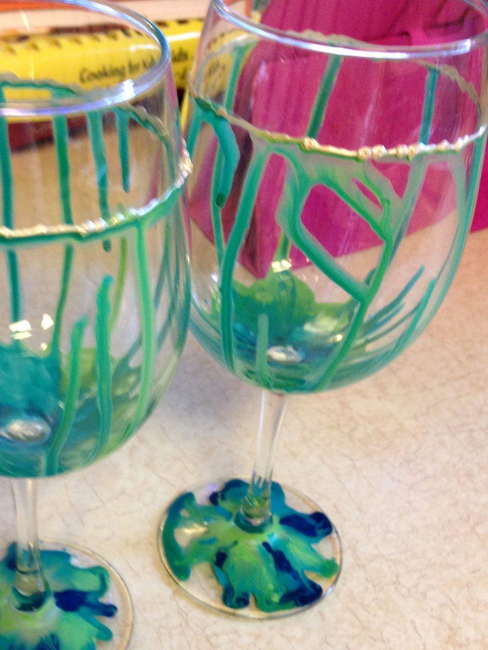 pair-of-blue-and-green-painted-wine-glass-class-art-by-tjm-studio-greensboro-img_0186.jpg