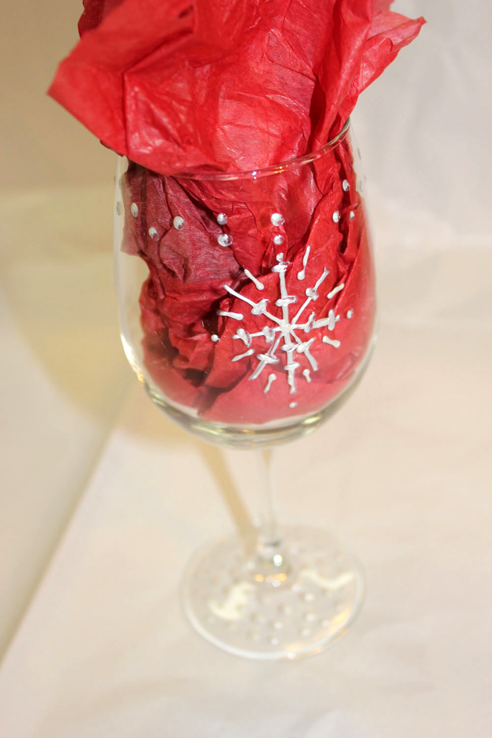 custom-painted-wine-glass-class-art-by-tjm-studio-greensboro-img_4698.jpg