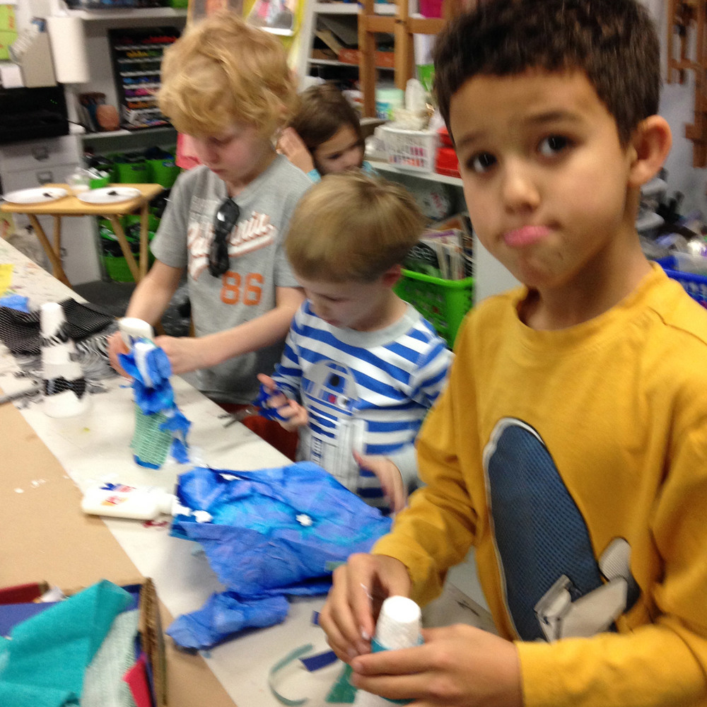kids-making-art-at-camp-with-art-by-tjm-greensboro-img_0401sq.jpg