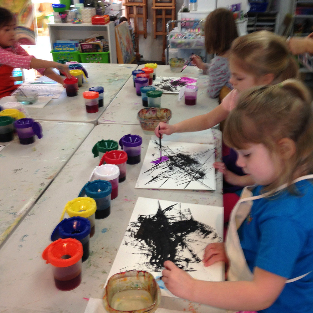 kids-painting-at-art-camp-at-art-by-tjm-img_0740sq.jpg