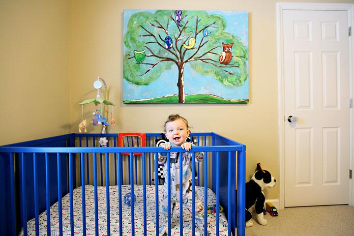 ryder's-room-006.jpg