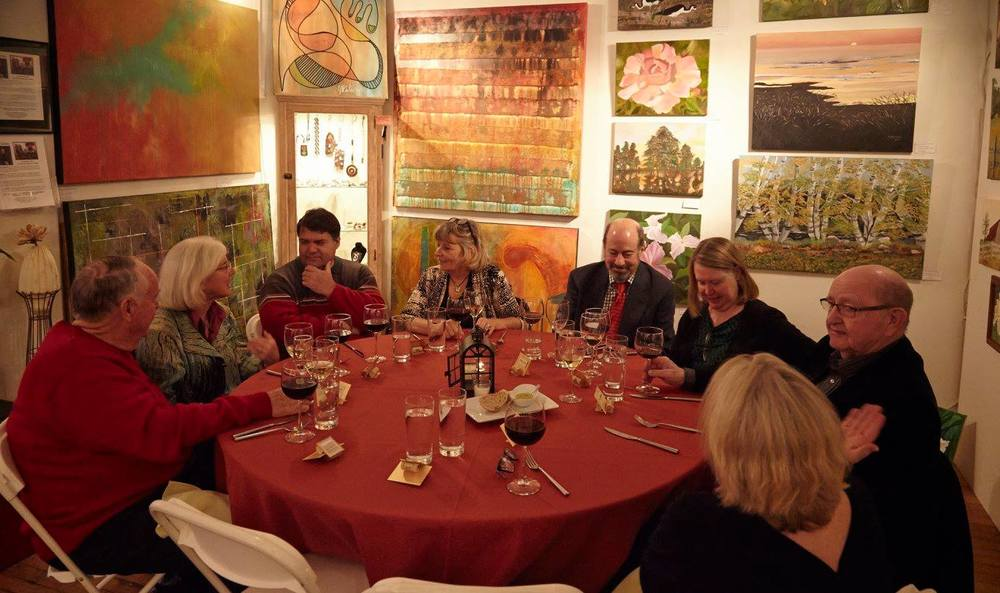 canvas-and-cuisine-at-artmongerz-greensboro-tracey-marshall-collaboration-event-04.jpg