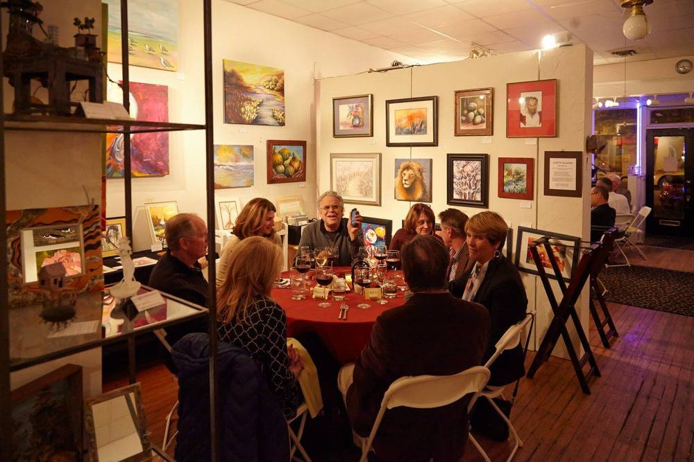 canvas-and-cuisine-at-artmongerz-greensboro-tracey-marshall-collaboration-event-06.jpg