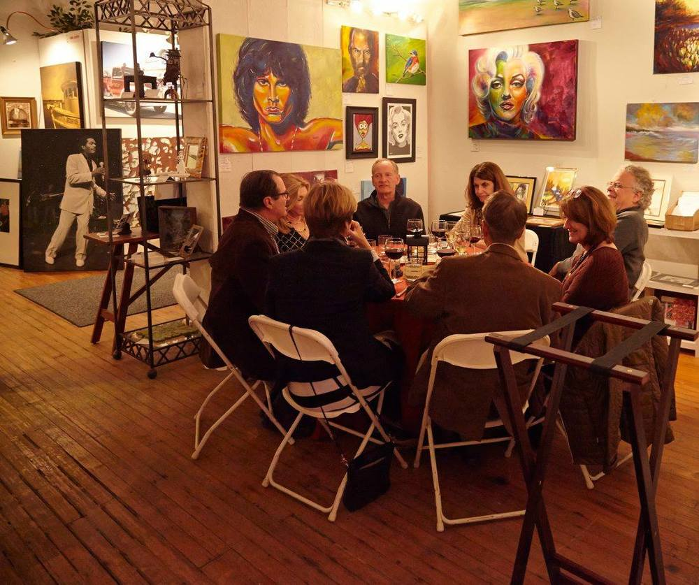 canvas-and-cuisine-at-artmongerz-greensboro-tracey-marshall-collaboration-event-13.jpg