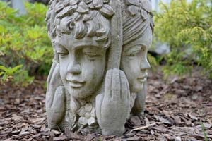 Andrea Bair_Statue1.jpg