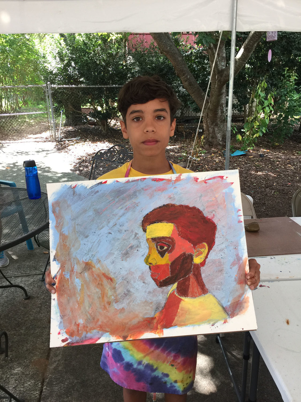 art-camp-children-at-tracey-marshall-art-studio-artbytjm-summer-fun-IMG_4936.jpg
