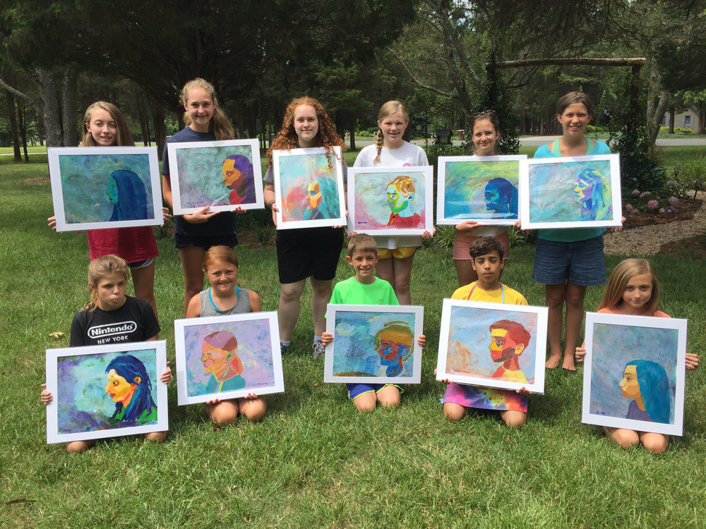 art-camp-children-at-tracey-marshall-art-studio-artbytjm-summer-fun-IMG_4945.jpg