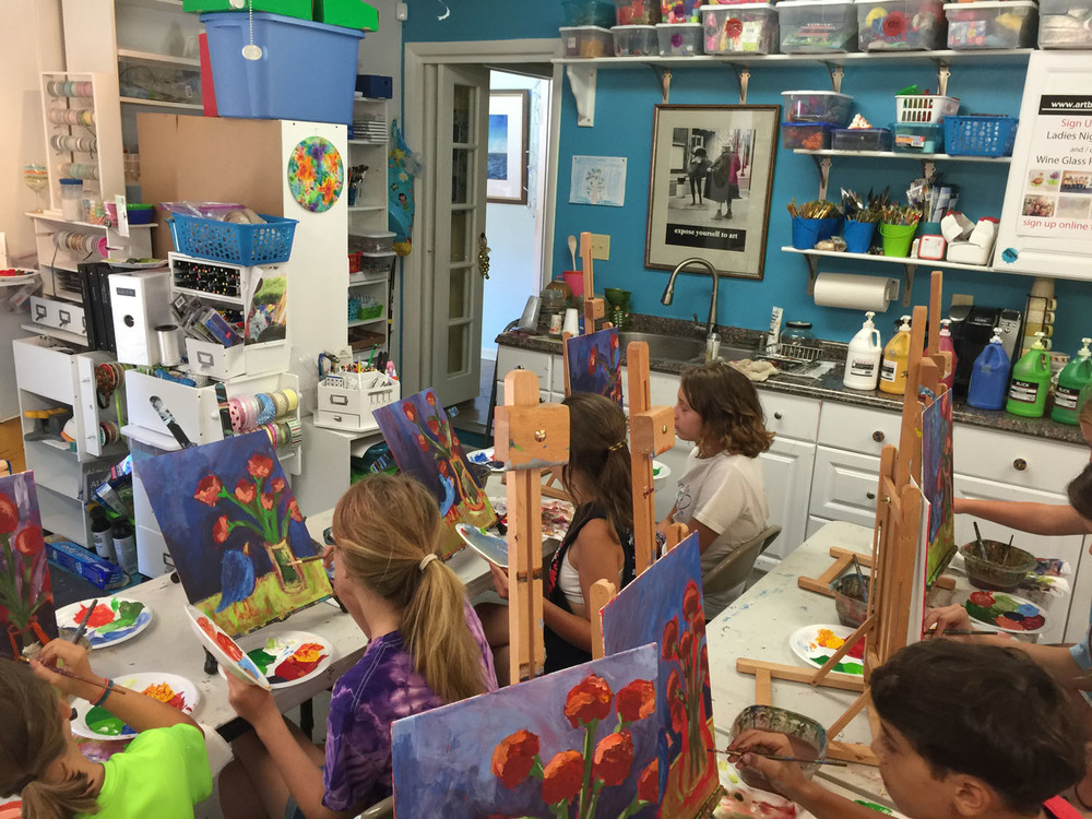 making-art-at-tracey-marshall-studio-greensboro-nc-art-classes-kids-and-adults-IMG_0387.jpg
