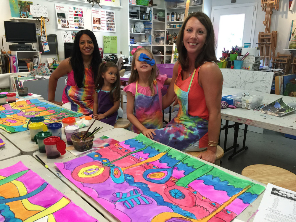 making-art-at-tracey-marshall-studio-greensboro-nc-art-classes-kids-and-adults-IMG_0034.jpg