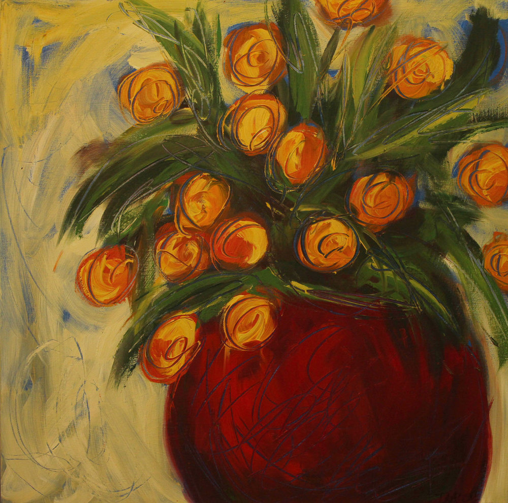 artwork-for-ladies-night-out-private-canvas-painting-parties-with-greensboro-nc-artist-tracey-j-marshall150-web.jpg