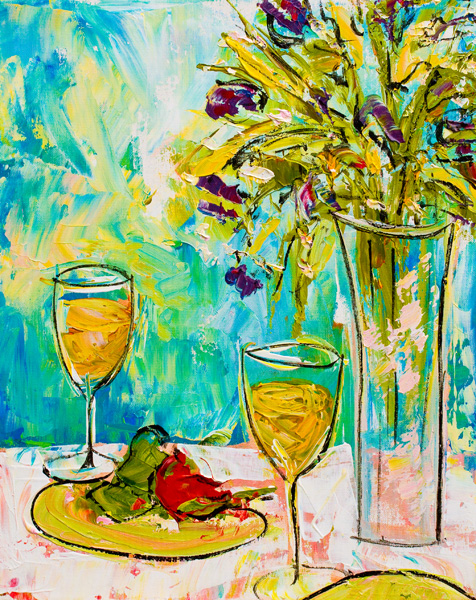 choose-artwork-for-ladies-night-out-private-canvas-painting-parties-with-greensboro-nc-artist-tracey-j-marshall_DSC2096.jpg