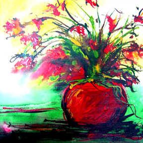 choose-artwork-for-ladies-night-out-private-canvas-painting-parties-with-greensboro-nc-artist-tracey-j-marshallbrightred.jpg
