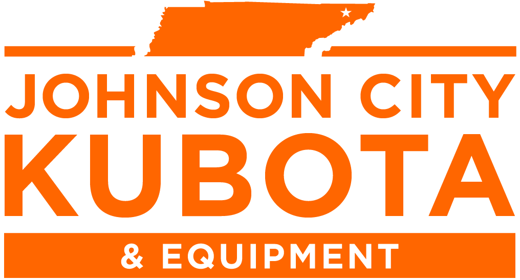Johnson City Kubota & Equipment
