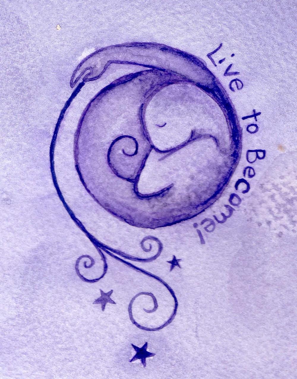 My Logo002.jpg
