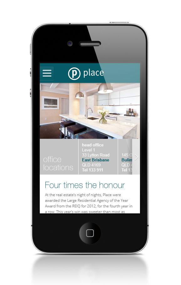 Place_mobile_concept_v01.jpg