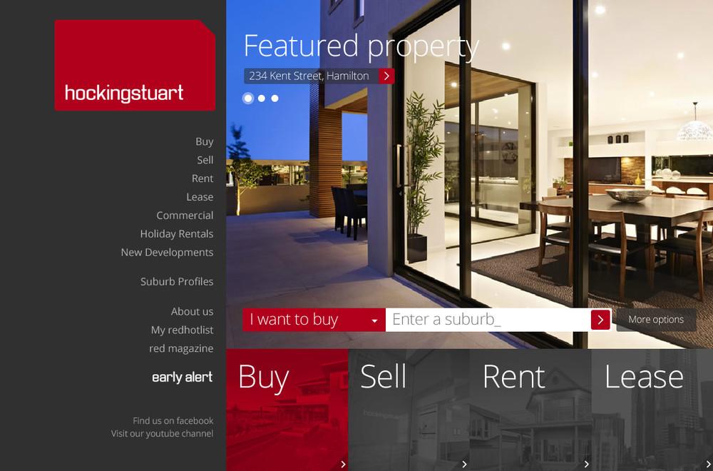 hockingstuart_homepage_v08A.jpg