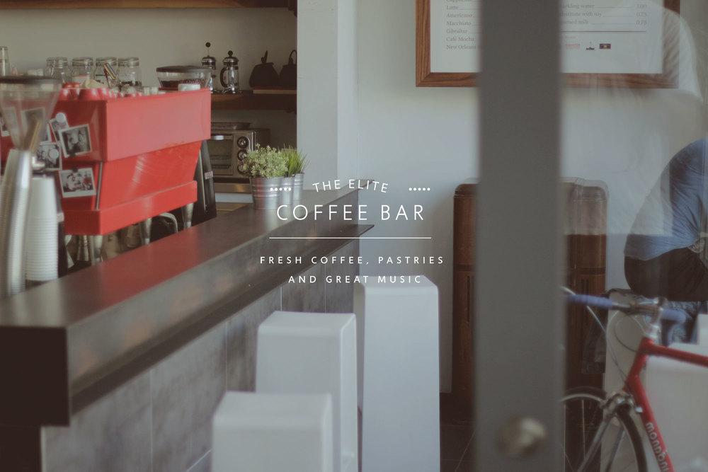 coffeebar_img4.jpg