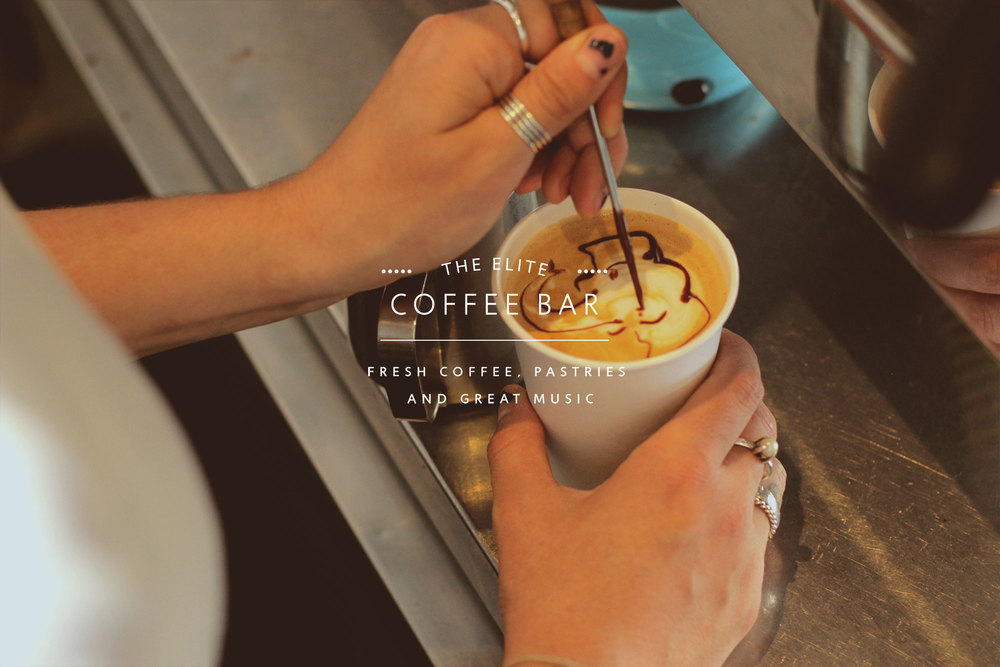 Espressodrawings.jpg