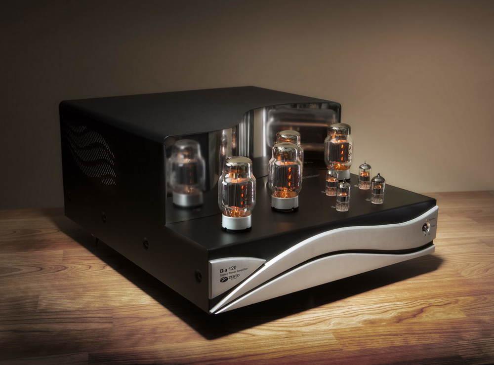 Zesto-Audio-Bia-120.jpg