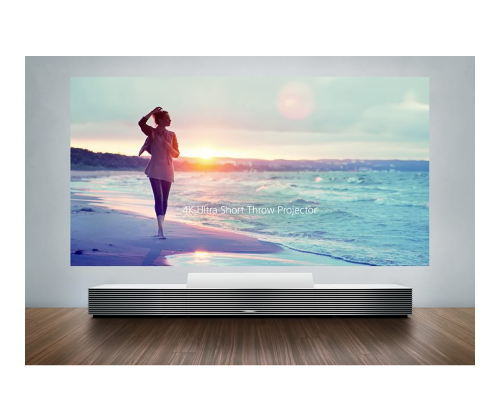 Sony 4K Ultra Short Throw Projector.png