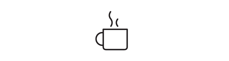 coffee cup-01.png
