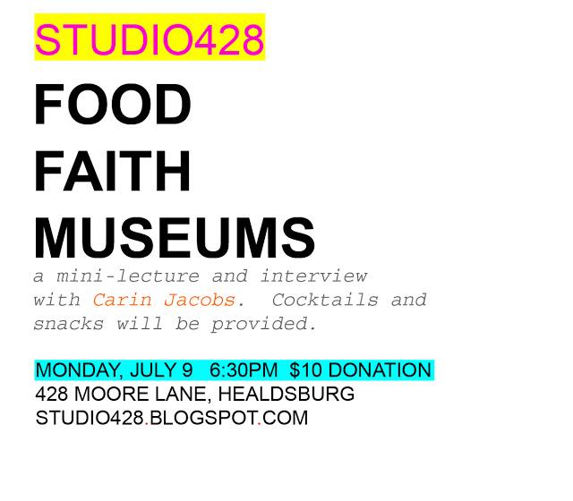 foodfaithmuseums.jpg