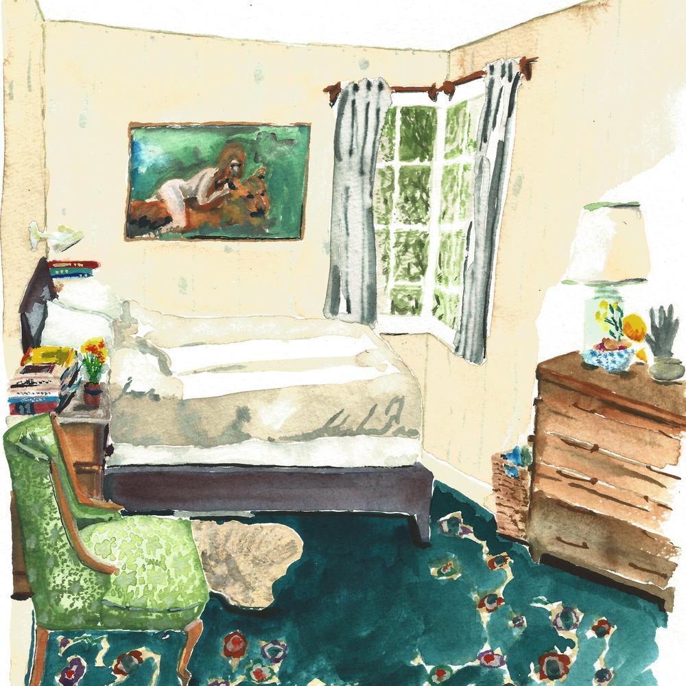 bedroom_perdita.jpg