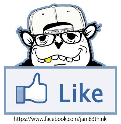 like buttonJAM!.jpg