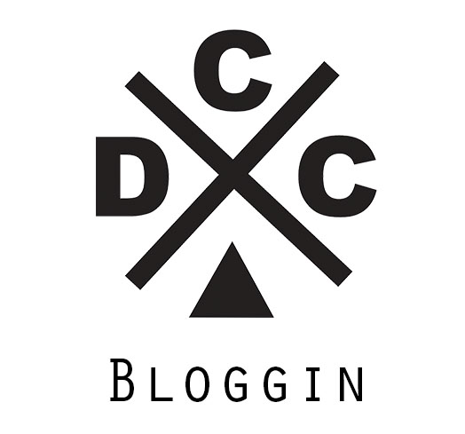 Follow this blog for all upcoming events, products, news and all things that inspire JAM! x DCC