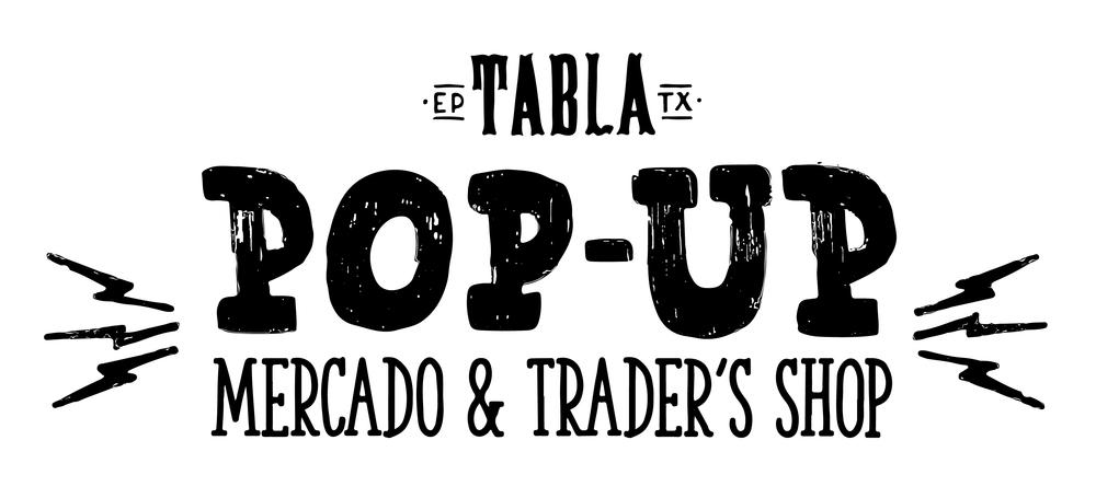 PopUp_logo-01.jpg