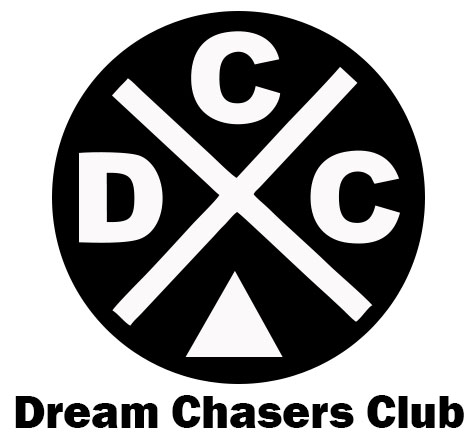 Dream Chasers Club