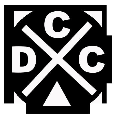 DCC LOGOinvert.png