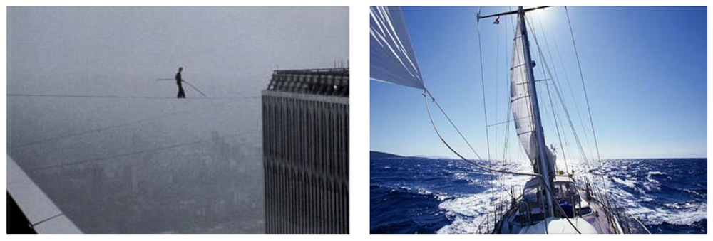 wire and sailing.jpg