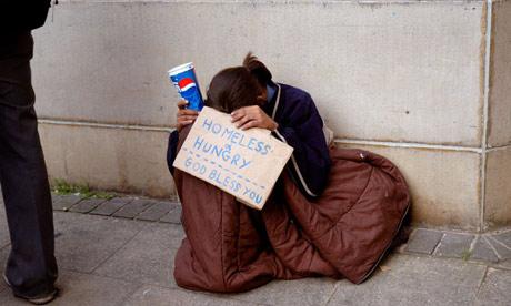 homeless460x276.jpg