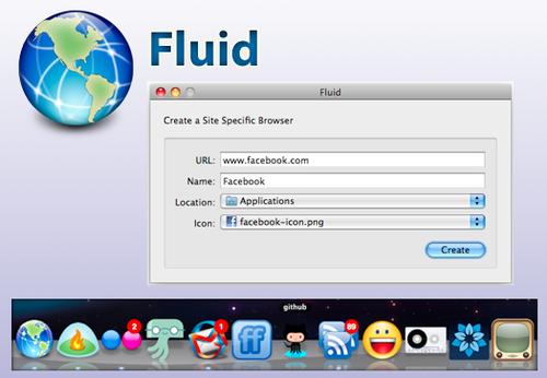 Fluid