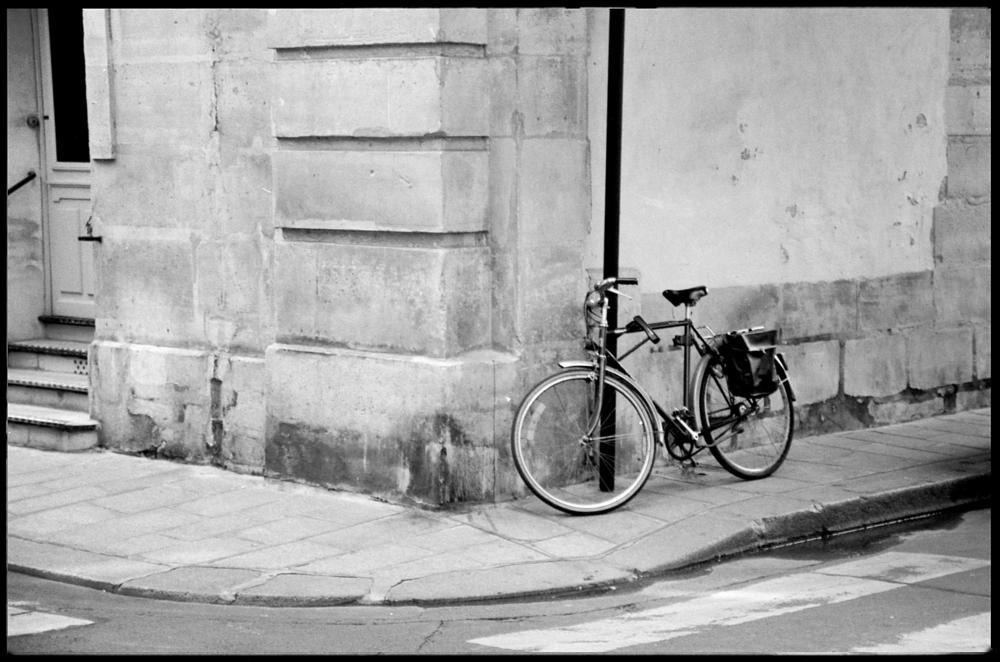 Paris Spring/Summer 2002.