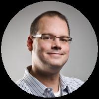 Brad Feld Cofounder, Techstars and Foundry Group