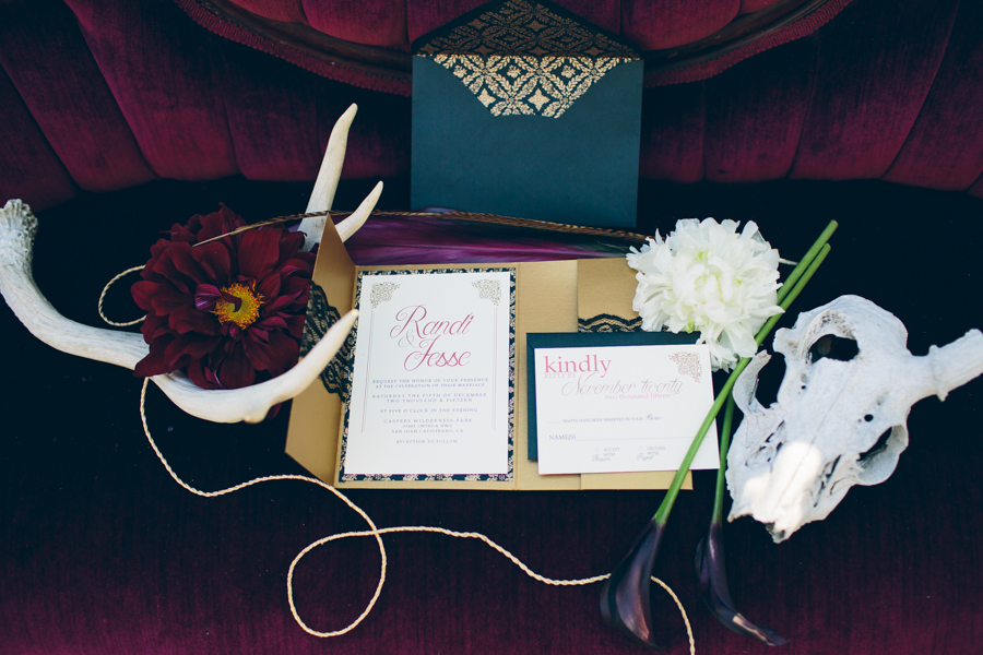 styled shoot (4 of 100).jpg