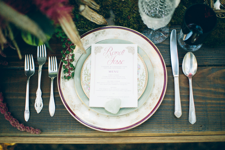 styled shoot (30 of 100).jpg