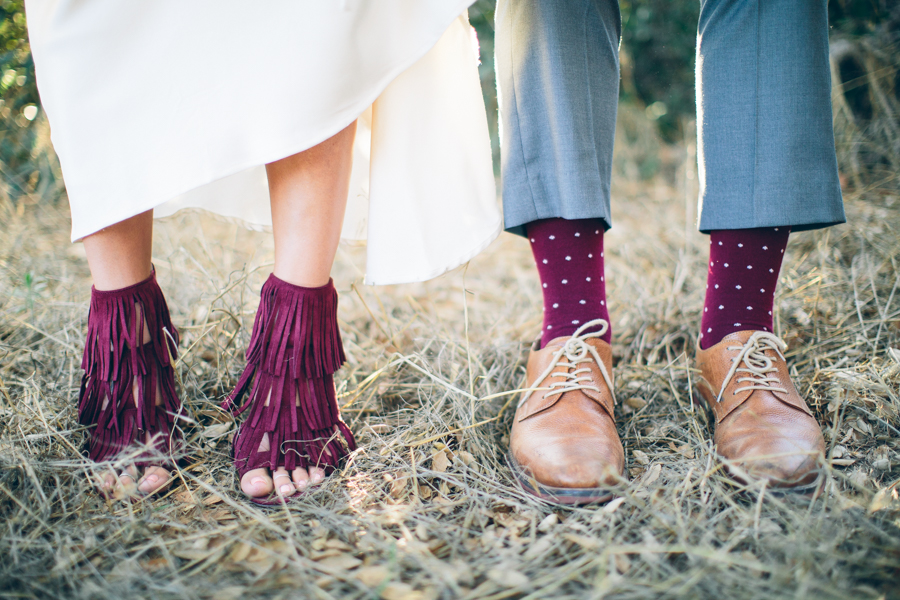 styled shoot (55 of 100).jpg