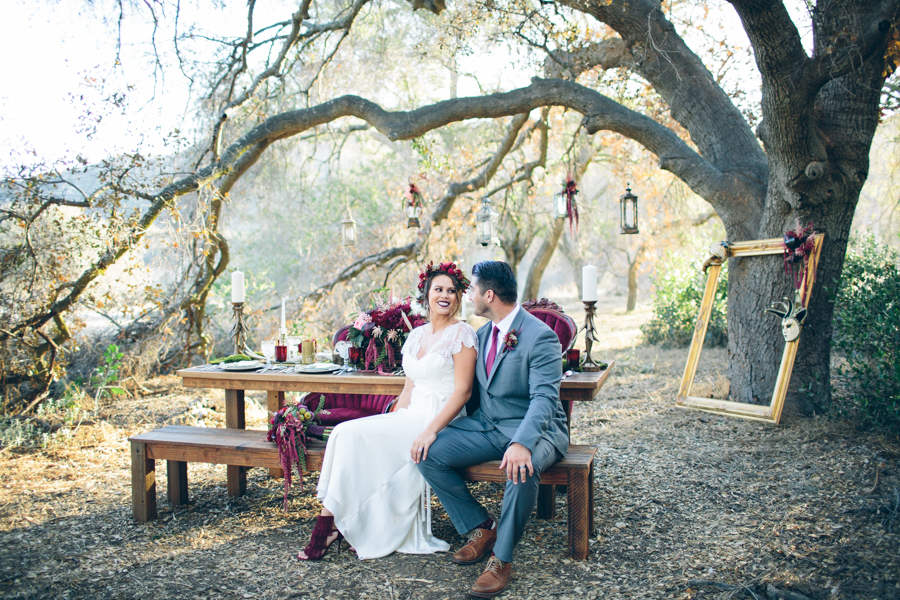 styled shoot (65 of 100).jpg